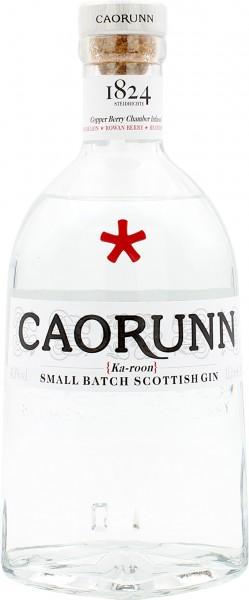 Caorunn Scottish Small Batch Gin