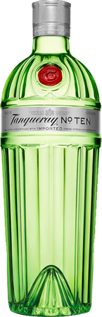 Tanqueray No. Ten London Dry Gin