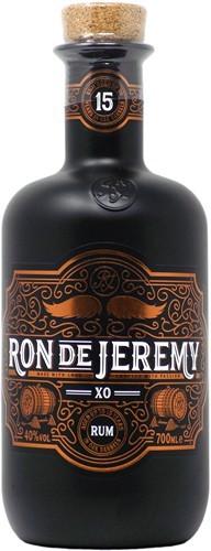 Ron de Jeremy XO 15 Jahre Solera