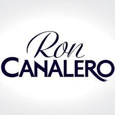 Ron Canalero