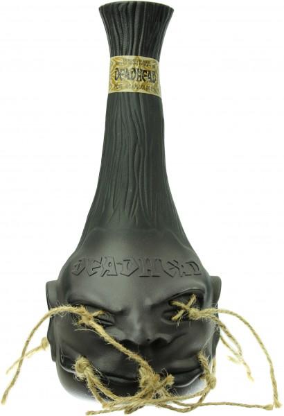 Deadhead 6 Jahre Rum 40.0% 0,7l
