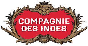 Compagnie Des Indes Rum