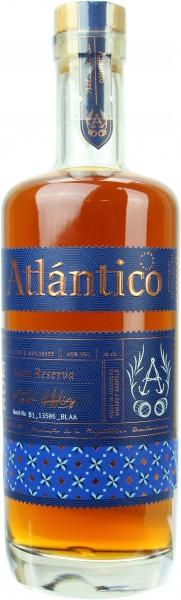 Atlantico Gran Reserva Rum 40% 0,7l