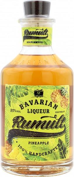 Rumult Pineapple