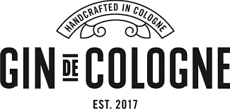 Cologne Spirits GmbH