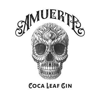 Amuerte Gin