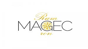 Ron Magec