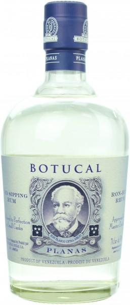 Ron Botucal Planas 47.0% 0,7l