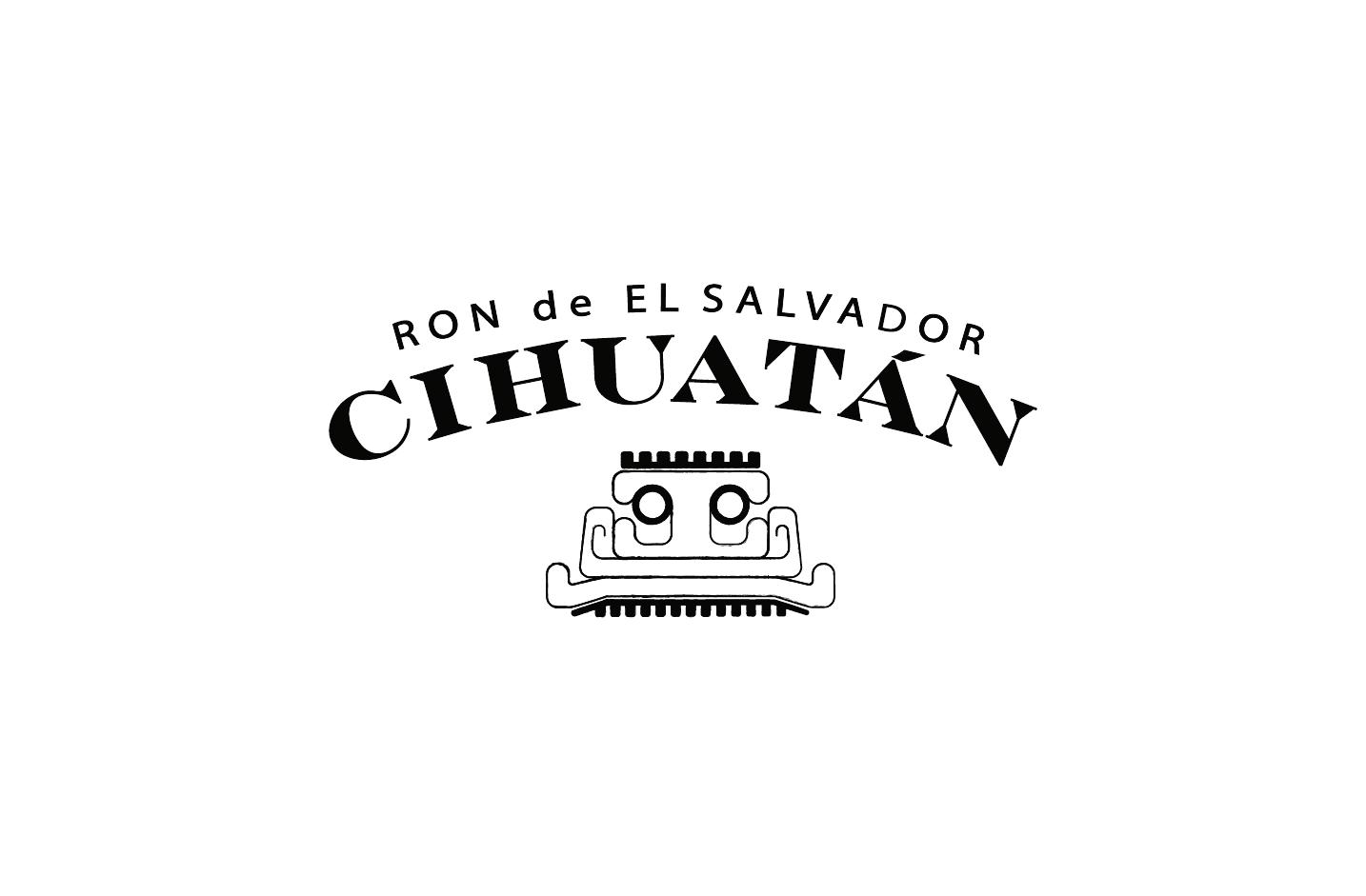 Ron Cihuatán