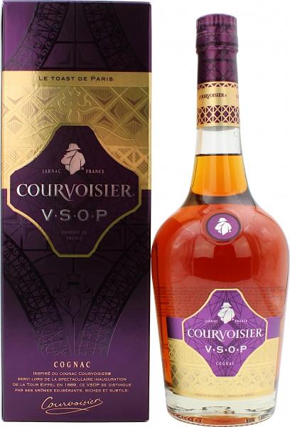 Courvoisier_VSOP_Cognac