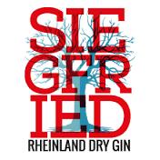 Rheinland Distillers GmbH