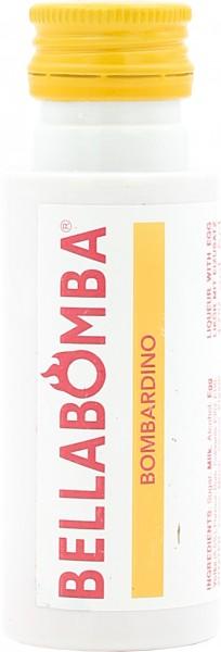 BellaBomba Bombardino Mini
