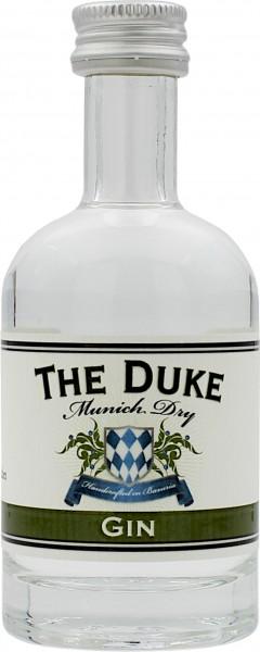Miniatur The Duke Munich Dry Gin
