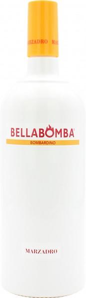 BellaBomba Bombardino