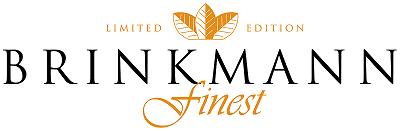Brinkmann Finest