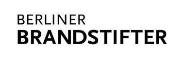 Berliner Brandstifter GmbH