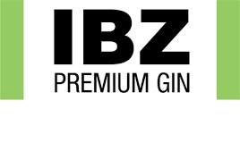 IBZ Ibiza Gin