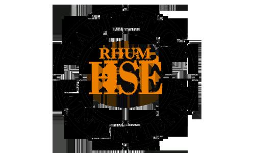 H.S.E.