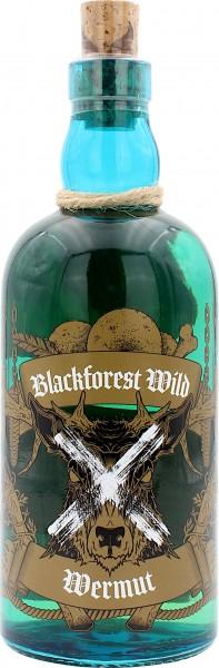 Blackforest Wild Wermut