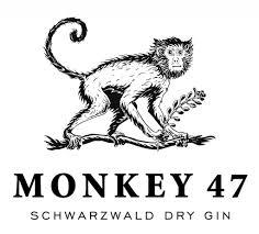 Black Forest Distiller