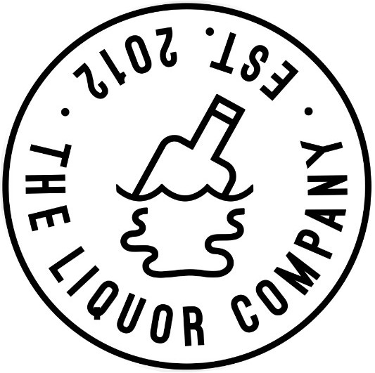 LQR Company