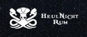 HeulNicht Rum