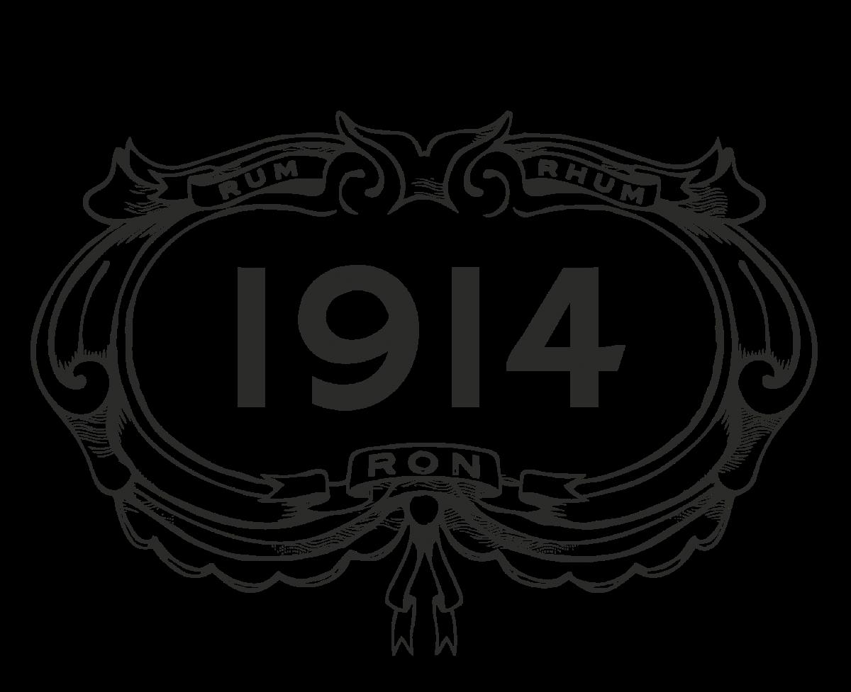 Ron 1914