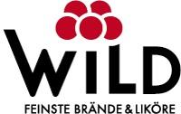 Wild Destillerie