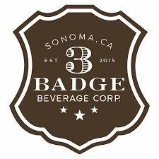 3 Badge Beverage