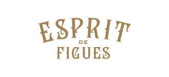 Esprit de Figues