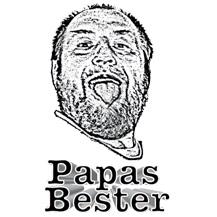 Papas Bester