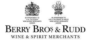 Berry Bros. & Rudd